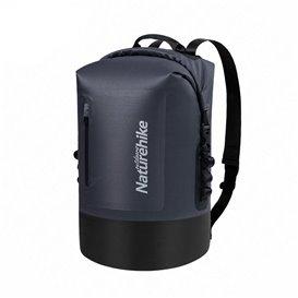 Naturehike wasserdichter Rucksack 20L Packsack Trockentasche