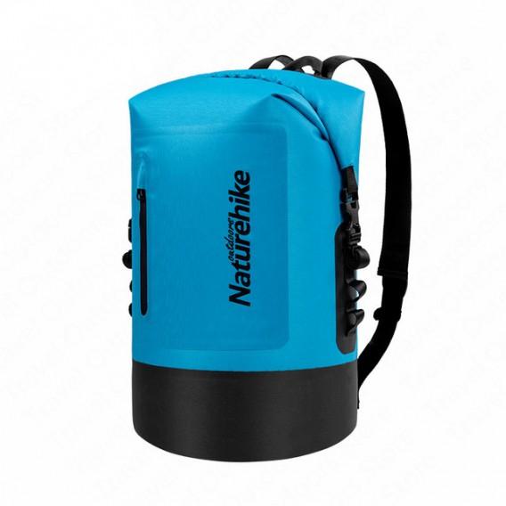 Naturehikewasserdichter Rucksack 40L Packsack Trockentasche hier im Naturehike-Shop günstig online bestellen