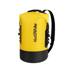Naturehike wasserdichter Packrucksack 40L Trockentasche im ARTS-Outdoors Naturehike-Online-Shop günstig bestellen