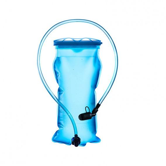 Naturehike Water Bladder 2 L Trinkblase Trinksystem hier im Naturehike-Shop günstig online bestellen