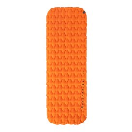 Naturehike FC-15 Luftmatratze Campingmatte orange
