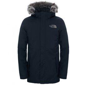 The North Face Zaneck Jacket Herren KUNDENRETOURE Gr. L black