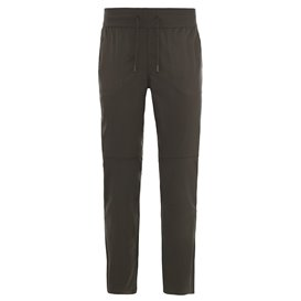 The North Face Aphrodite Motion Pant Damen Funktionshose Outdoor Hose taupe green hier im The North Face-Shop günstig online bes