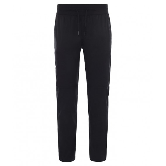 The North Face Aphrodite Motion Pant Damen Funktionshose Outdoor Hose black