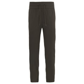 The North Face Aphrodite Motion Pant Croped Damen Freizeithose Wanderhose taupe green hier im The North Face-Shop günstig online