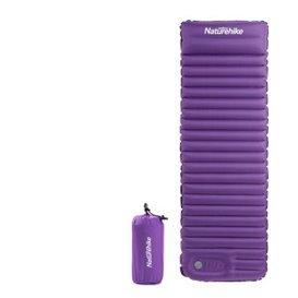 Naturehike Ultralight Luftmatratze ultraleicht Isomatte für Trekking Camping purple hier im Naturehike-Shop günstig online beste
