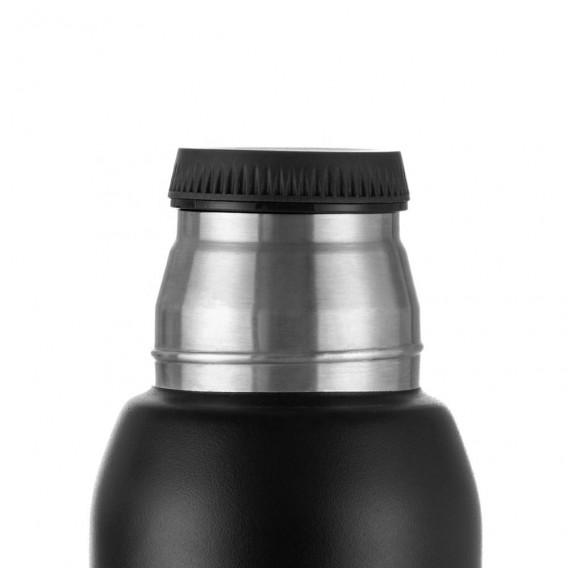 Naturehike Vakuum Thermoskanne Isolierflasche mit Becher 1000ml black hier im Naturehike-Shop günstig online bestellen