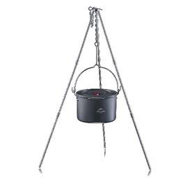 Naturehike Mini Dreibein Kochgestell hier im Naturehike-Shop günstig online bestellen