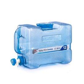 Naturehike Water Container Wasserspeicher mit Ablasshahn
