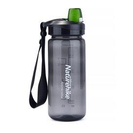 Naturehike Easy Open 500ml Sportflasche Trinkfalsche dark grey hier im Naturehike-Shop günstig online bestellen