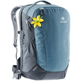 Deuter Giga SL Damen Rucksack Daypack arctic-graphite hier im Deuter-Shop günstig online bestellen
