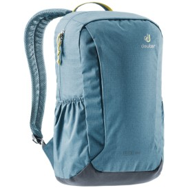 Deuter Vista Skip Rucksack Daypack arctic-graphite