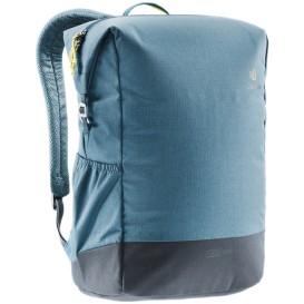 Deuter Vista Spot Rucksack Daypack arctic-graphite