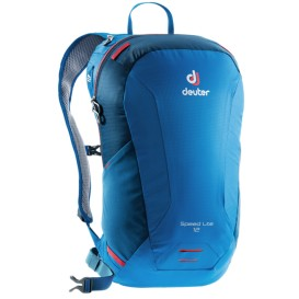 Deuter Speed Lite 12 Rucksack Wanderrucksack bay-midnight