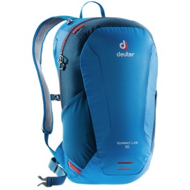 Deuter Speed Lite 16 Rucksack Wanderrucksack bay-midnight