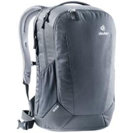 Deuter Giga Rucksack Daypack black hier im Deuter-Shop günstig online bestellen