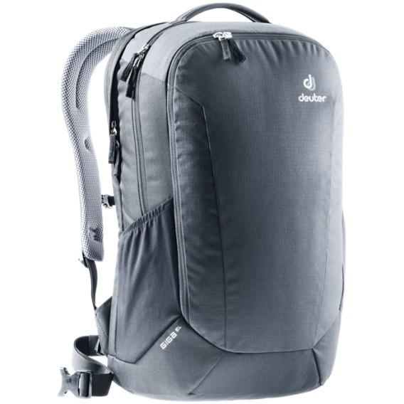 Deuter Giga EL Rucksack Daypack black hier im Deuter-Shop günstig online bestellen
