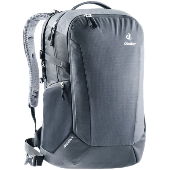 Deuter Gigant Rucksack Daypack black hier im Deuter-Shop günstig online bestellen