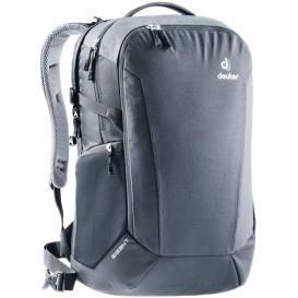 Deuter Gigant Rucksack Daypack black