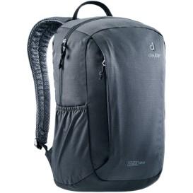 Deuter Vista Skip Rucksack Daypack black