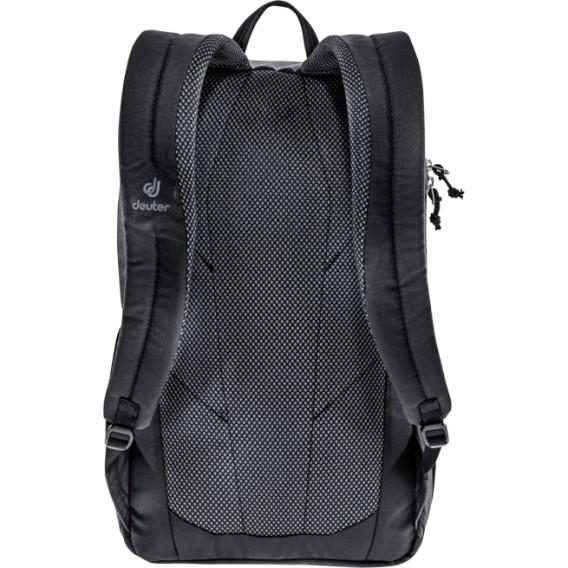 Deuter Vista Skip Rucksack Daypack black hier im Deuter-Shop günstig online bestellen