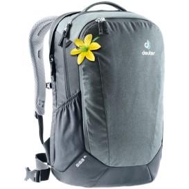 Deuter Giga SL Damen Rucksack Daypack graphite-black