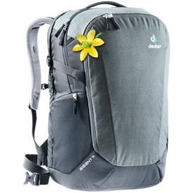 Deuter Gigant SL Damen Rucksack Daypack graphite-black