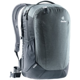 Deuter Giga Rucksack Daypack graphite-black