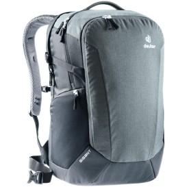 Deuter Gigant Rucksack Daypack graphite-black