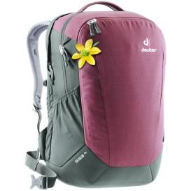 Deuter Giga SL Damen Rucksack Daypack maron-ivy