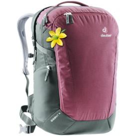Deuter Gigant SL Damen Rucksack Daypack maron-ivy