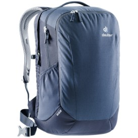 Deuter Giga Rucksack Daypack midnight-navy