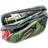 Deuter Aviant Carry On Pro 36 Rucksack Reiserucksack khaki-ivy hier im Deuter-Shop günstig online bestellen