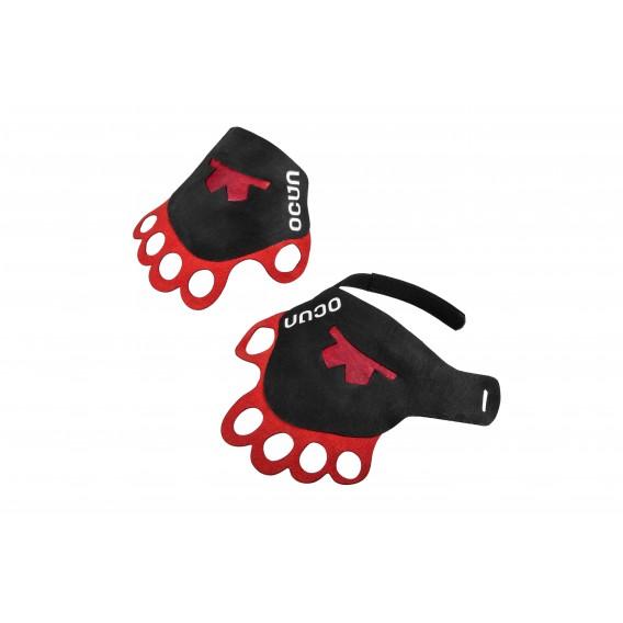 Ocun Crack Gloves Lite Risshandschuhe Kletterhandschuhe hier im Petzl-Shop günstig online bestellen