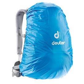 Deuter Rain Cover Mini Rucksack Regenschutz coolblue