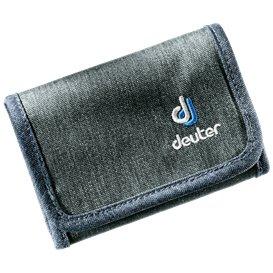 Deuter Travel Wallet Geldbeutel Portemonnaie dresscode