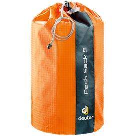 Deuter Pack Sack 5 Packtasche Packsack mandarine