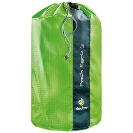 Deuter Pack Sack 9 Packtasche Packsack kiwi