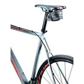 Deuter Bike Bag Race I Fahrradtasche black
