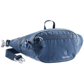 Deuter Belt I Bauchtasche midnight