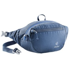Deuter Belt II Bauchtasche midnight
