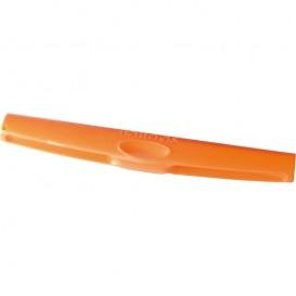 Deuter Streamer Slider Zubehör Verschluss orange