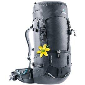 Deuter Guide 42+ SL Trekkingrucksack Wanderrucksack black