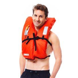 Jobe Easy Boating Schwimmwesten Paket mit 5 Westen hier im Jobe-Shop günstig online bestellen