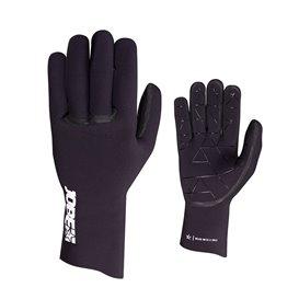 Jobe Neopren Gloves 2.5mm Handschuhe schwarz