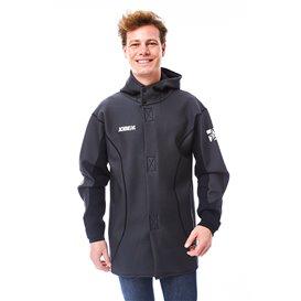 Jobe Neopren Jacket Herren 1.5mm Neopren Jacke black
