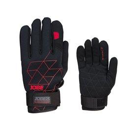 Jobe Stream Gloves Herren Wasserport Handschuhe