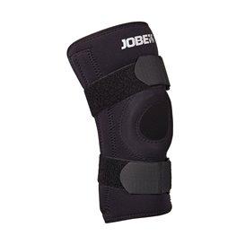 Jobe Kneebrace Knieorthese Bandage für Wassersport hier im Jobe-Shop günstig online bestellen