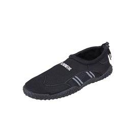 Jobe Aqua Shoes Adult Wassersport Schuhe für Erwachsene