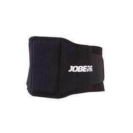 Jobe Back Support universelle Rückenstütze für den Wassersport hier im Jobe-Shop günstig online bestellen